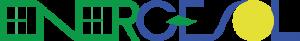 logo_mini@2x